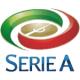 Statistiche Serie A, stagione 2015 2016