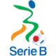 Statistiche Serie B, stagione 2015 2016