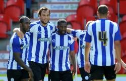 Ipswich-Sheffield Wednesday 22 novembre, analisi e pronostico Championship giornata 18