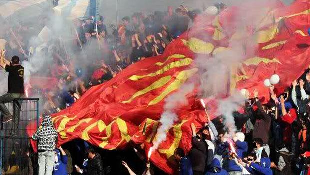 Champions League, Shkendija-TNS martedì 10 luglio: analisi e pronostico dell'andata degli ottavi dei preliminari