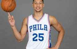 NBA Pronostici, New Orleans Pelicans-Philadelphia 76ers: Sixers in flessione