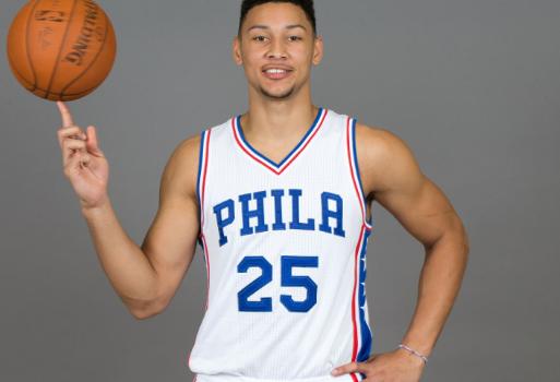 NBA Pronostici, Gara1, Philadelphia 76ers-Miami Heat: l'attesa cresce