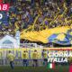 Pronostici Serie D domenica 23 settembre: al via la seconda giornata di D!