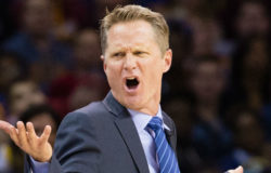 NBA Pronostici, Golden State Warriors-Denver Nuggets: la corsa dei Warriors continua?Steve Kerr Golden State Warriors