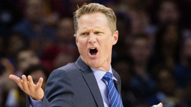 NBA Pronostici, Golden State Warriors-Milwaukee Bucks: le incognite aumentano