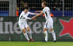 Swansea-Tottenham 17 marzo, analisi e pronostico FA Cup