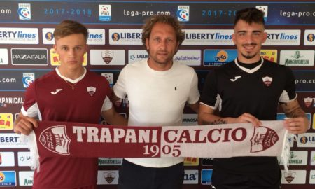 Serie C, Cavese-Trapani 27 ottobre: analisi e pronostico della giornata della terza divisione calcistica italiana