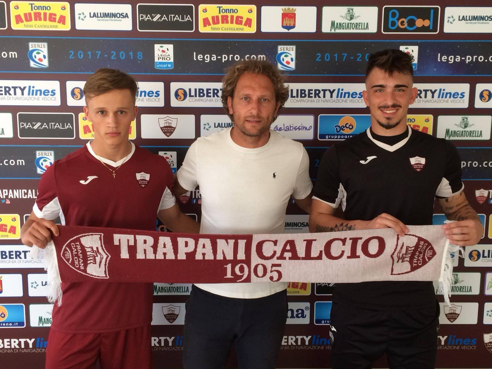 Serie C, Trapani-Bisceglie 13 ottobre: analisi e pronostico della giornata della terza divisione calcistica italiana