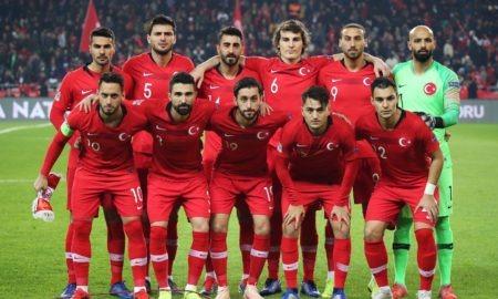 Qualificazioni Europei, Turchia-Islanda martedì 11 giugno: analisi e pronostico della quarta giornata del gruppo H