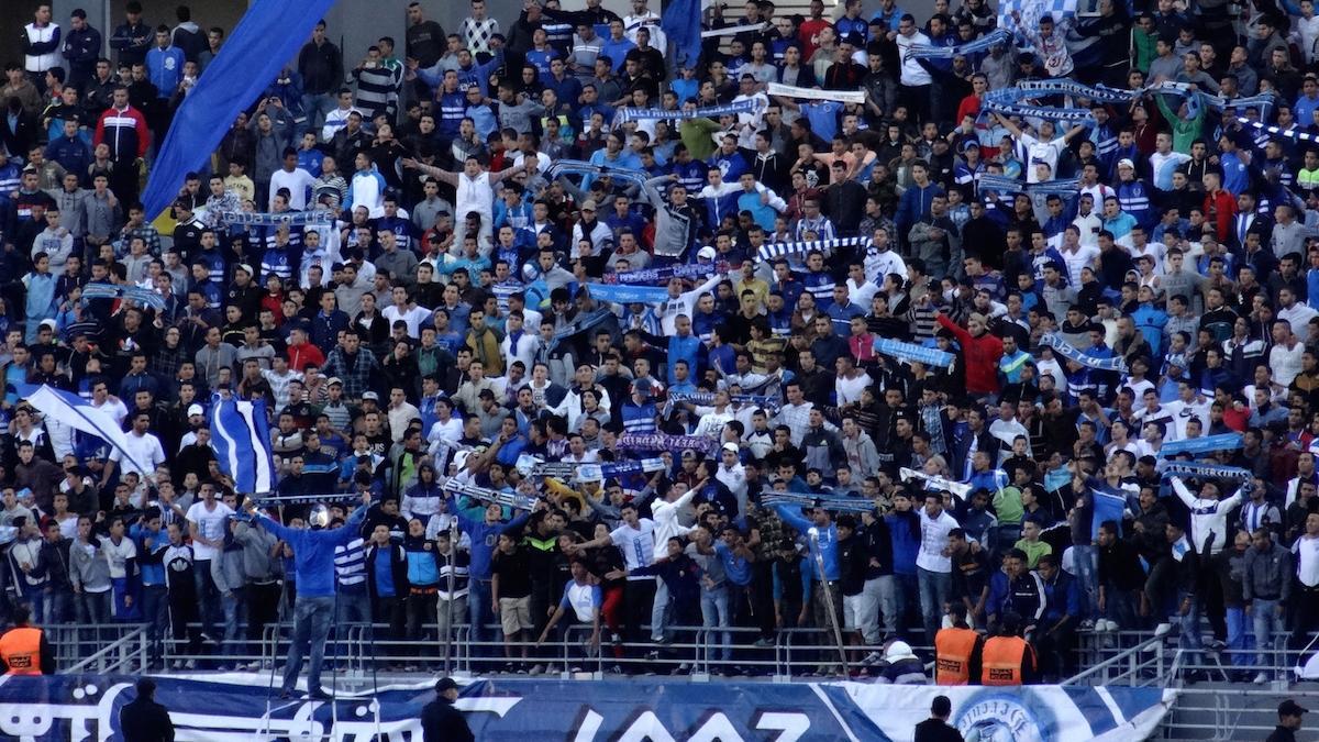 Tangeri_calcio_marocco_botola