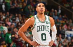 NBA Pronostici, Washington Wizards-Boston Celtics: serata di insidie nella Capitale per i C's