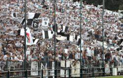 Pronostici Serie B giornata 34: le quote di tutte le gare del weekend