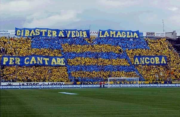 Mercato Parma 1 luglio