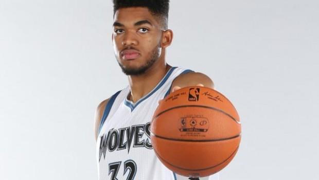 NBA Pronostici, Minnesota Timberwolves-New York Knicks: gli Spurs nel mirino