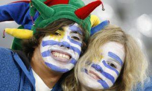 Mondiali Under 20, i pronostici: prosegue la prima giornata