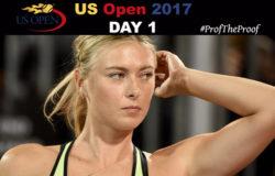 US-OPEN-2017-day1-wta