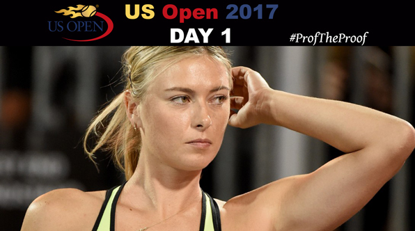 US-OPEN-2017-day1-wta