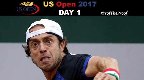 US-OPEN-2017-day1