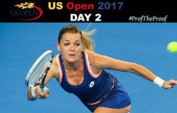 US-OPEN-2017-day2-WTA