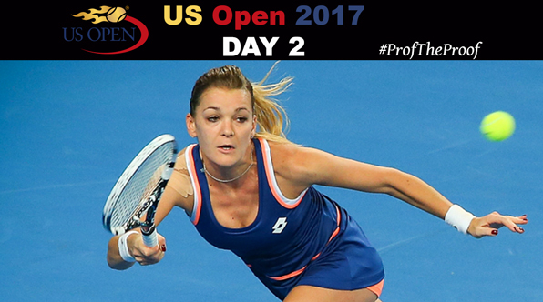 US-OPEN-2017-day2-WTA