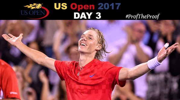 US-OPEN-2017-day3-atp