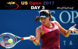US-OPEN-2017-day3-wta