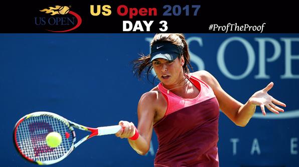 US-OPEN-2017-day3-wta