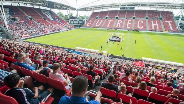 Eredivisie, Utrecht-FC Emmen 16 settembre: analisi e pronostico della giornata della massima divisione calcistica olandese