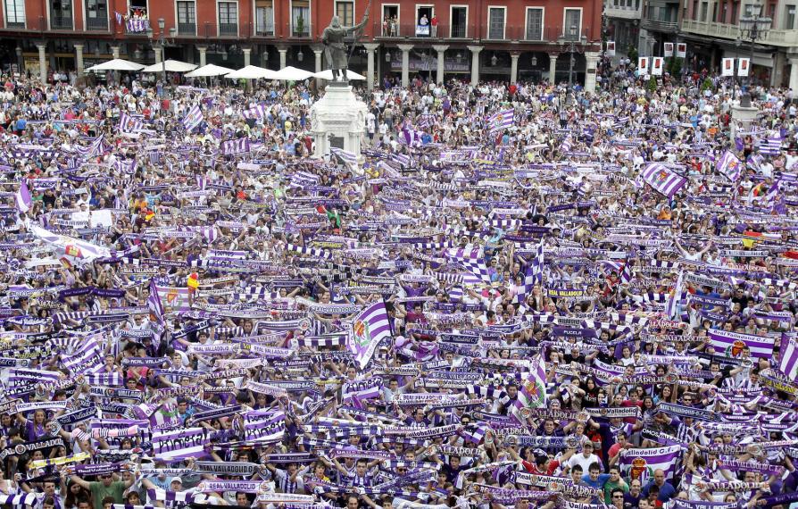 LaLiga, Real Valladolid-Eibar sabato 10 novembre: analisi e pronostico della 12ma giornata del campionato spagnolo