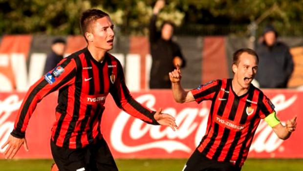 Fylkir-KR 12 marzo: match della quarta giornata del gruppo 2 della Coppa di Lega islandese. In palio c'è il primo posto nel girone.