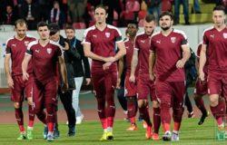 Romania Liga 1 Spareggio, Chindia Targoviste-Voluntari 13 giugno: analisi e pronostico della finale in programma per lo spareggio di ritorno per giocare la prossima stagione nella massima divisione calcistica romena