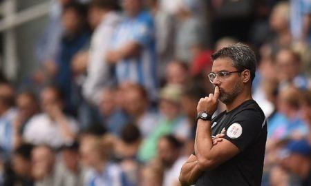 Stoke City-Huddersfield martedì 28 agosto