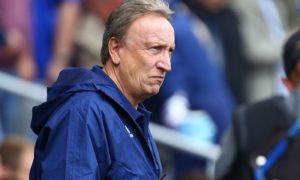 Premier League, Cardiff-Huddersfield 12 gennaio: analisi e pronostico della giornata della massima divisione calcistica inglese