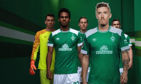 Bundesliga, Brema-Monchengladbach 10 novembre: analisi e pronostico della giornata della massima divisione calcistica tedesca