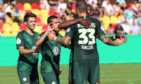Bundesliga, Stoccarda-Wolfsburg 11 maggio: analisi e pronostico della giornata della massima divisione calcistica tedesca