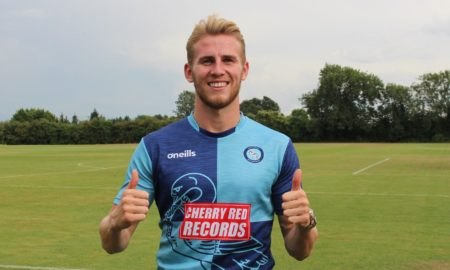 Wycombe-Forest Green martedì 28 agosto