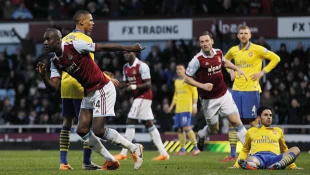West Ham-Shrewsbury martedì 16 gennaio, analisi e pronostico FA Cup