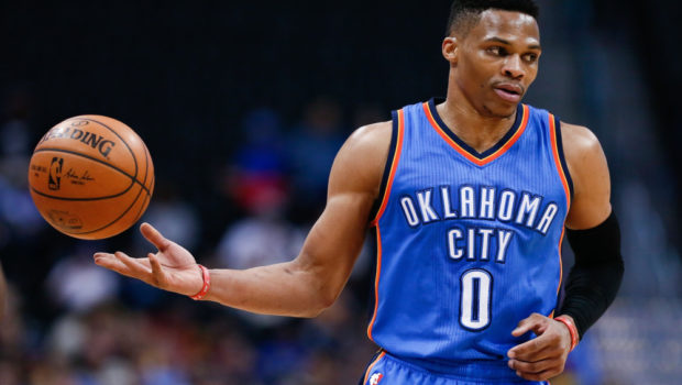NBA Pronostici, Los Angeles Lakers-Oklahoma City Thunder: OKC ancora in California