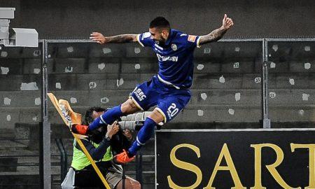 Serie B, Verona-Lecce venerdì 5 ottobre: analisi e pronostico dell'anticipo della settima giornata della seconda divisione
