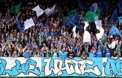 Breda-Zwolle-pronostico