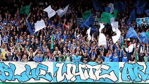 Eredivisie, Heracles-Zwolle 26 gennaio: analisi e pronostico della giornata della massima divisione calcistica olandese