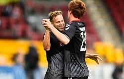 aalborg_calcio_danimarca