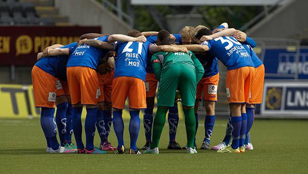 Obos Ligaen Norvegia 23 giugno: si giocano le gare della 12 esima giornata della Serie B norvegese. Aalesund primo con 29 punti.