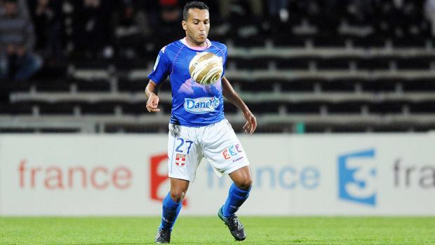 GFC Ajaccio-Brest 16 gennaio, analisi e pronostico Ligue 2