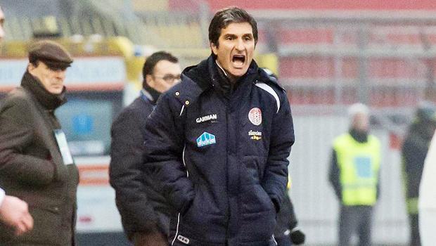 adolfo_sormani_allenatore_sudtirol_calcio_lega_pro