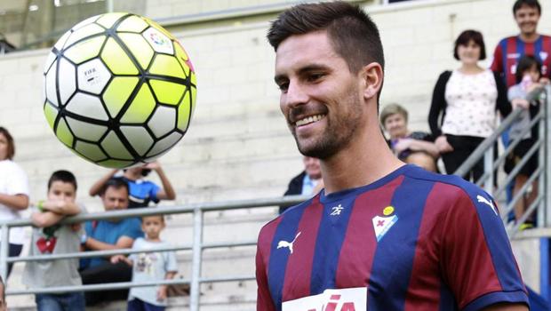 LaLiga, Eibar-Real Sociedad 31 agosto: analisi e pronostico della giornata della massima divisione calcistica spagnola
