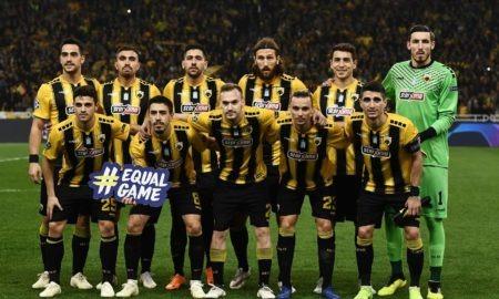 Grecia Super League domenica 20 gennaio. In Grecia si gioca la 17ma giornata della Super League. PAOK primo a quota 41, +8 sull'Olympiakos
