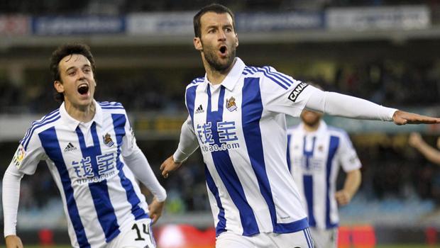 LaLiga, Real Sociedad-Levante venerdì 15 marzo: analisi e pronostico dell'anticipo della 28ma giornata del torneo spagnolo