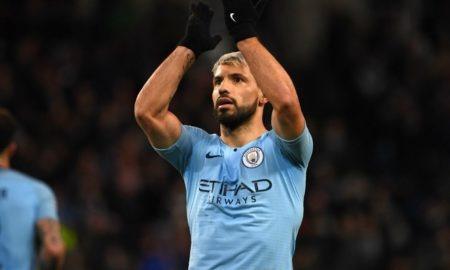 Champions League, Manchester City-Tottenham mercoledì 17 aprile: analisi e pronostico del ritorno dei quarti di finale della manifestazione