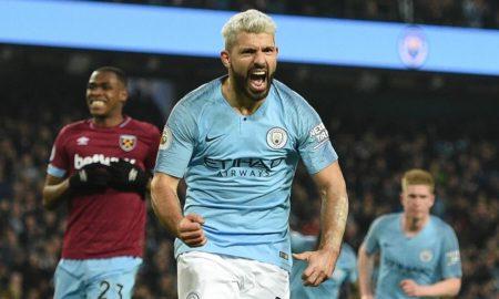 Premier League, Manchester City-Watford sabato 9 marzo: analisi e pronostico della 30ma giornata del campionato inglese